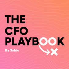 The CFO Playbook