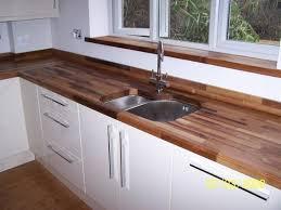 kitchen worktops ideas worktop full: walnut worktop with upstand fdbccbdadbaf walnut worktop with upstand