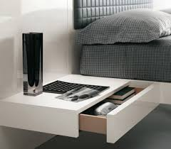 bedroom beautiful ultramodern white bedside table design amazing modern bedrooms beautiful homemade murphy bed for small beautiful murphy bed desk