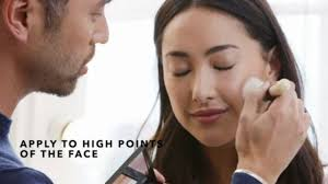 Shimmer Brick Highlighter - <b>Bobbi Brown</b> | Sephora