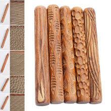 Выгодная цена на <b>Керамика</b> Текстуры — суперскидки на ...