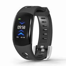 <b>c20s</b> ECG <b>Smart Wristband</b> Men Women Heart Rate Monitor Blood ...
