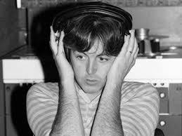 Paul To Reissue 'Tug of War' and '<b>Pipes</b> of Peace' | <b>PaulMcCartney</b> ...