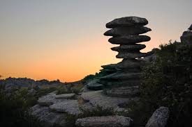 Image result for el torcal
