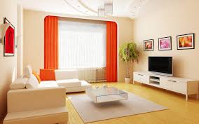 fantastic asian style of living room paint ideas with accent wall in stylish asian living room bathroomexcellent asian inspired dining room