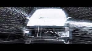 <b>Muse</b> - The <b>2nd Law</b>: Isolated System - YouTube