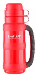 Стоит ли покупать Классический <b>термос LaPlaya Traditional</b> ...