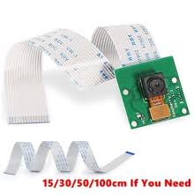 <b>Free shipping</b> on Demo <b>Board</b> & Accessories in <b>Computer</b> & Office ...
