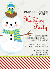 holiday party invite clipart clipartfest holiday potluck clipart 1