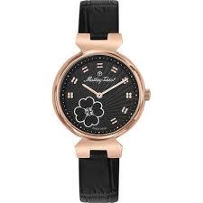 Купить <b>часы Mathey</b>-<b>Tissot</b> (Мэтью Тиссот) | Russian-<b>watch</b>.ru