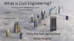 Civil Engineering Assignment Help Civil Engineering Homework Help