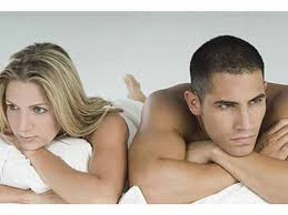 Image result for man's insecurity in a relationship