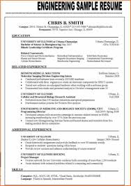 resume template format of u0026amp write the best 93 astonishing what is the best resume format template