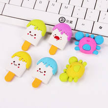 Compare Prices on Kawaii <b>Food</b> Pencil- Online Shopping/Buy Low ...