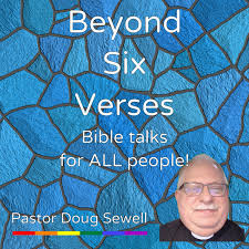 Beyond Six Verses