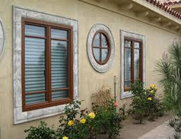 Decorative Windows For Houses 10 Useful Tips For Choosing The Right Exterior Window Style