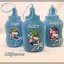 blue owl baby shower decorations outdoor