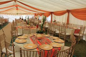 south african decor:  african traditional wedding decorations on decorations with african weddings africans and decor pinterest