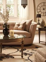 Raymour And Flanigan Living Room Furniture Raymour And Flanigan Living Room Furniture On Raymour And Flanigan