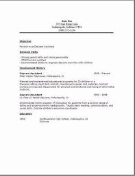 cover letter sample day job   sample resume format for freshers mcacover letter sample day job horse feathers official website sample and examples maldibujante resume sample and