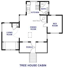 Log Tree House Plans  tree house floor plan   Friv Gamestree house floor plan