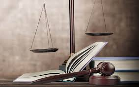 Criminal Defense Attorney in Phoenix | Arizona Defense Lawyer