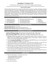 legal resume samples com legal resume samples to inspire you how to create a good resume 7
