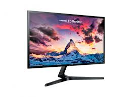 "<b>Монитор Samsung S27F358FWI</b>, 27"" | Online Samsung"