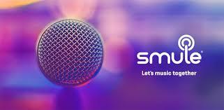 Приложения в Google Play – Smule: социальное приложение для ...
