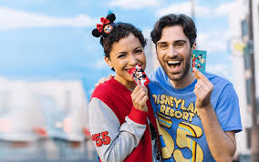 Disney Gift Card Website to Close, Relaunch in January | Inside the ...
