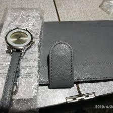 часы и портмоне <b>la redoute</b> – купить в Москве, цена 999 руб ...