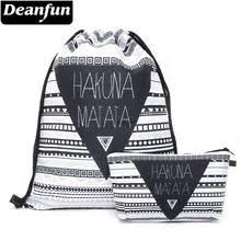 <b>Hakuna Matata</b> Women Promotion-Shop for Promotional Hakuna ...