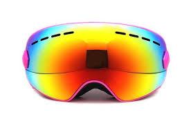 <b>SOARED</b> Winter <b>Outdoor Sport</b> Snowboard <b>Protective</b> Glasses ...