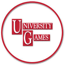 Instructions and Solutions | University Games