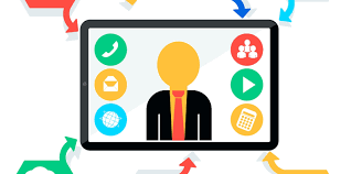 how to use of the most helpful job search apps flexjobs