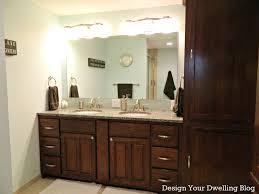 size houzz small bathroom designs  large size bathroom unique bath vanity lighting ideas remodel houzz b