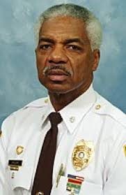 2014-01-09T22:15:00Z 2014-01-31T09:38:06Z New St. Louis County police chief likely to be chosen from top three ... - 52cf595680d52.preview-620