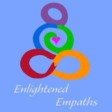 Enlightened Empaths