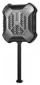 Купить <b>Радиатор для телефона</b> ACSR-XJ0A Baseus X-Men Audio ...