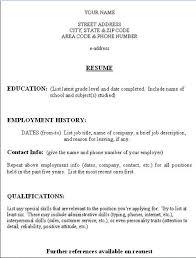 receptionist position resume sample    adsbygoogle   window    receptionist position resume sample    adsbygoogle   window adsbygoogle        push    receptionist position resume sample will give ideas and stra…