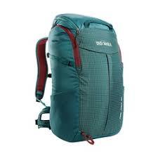 <b>Рюкзаки Tatonka</b> - купить туристический рюкзак, городской ...