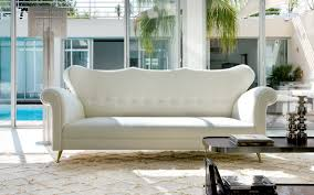 art deco miami style modern living room art deco furniture style art