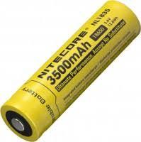 ▷ Купить <b>аккумуляторы 18650</b> с E-Katalog - цены интернет ...