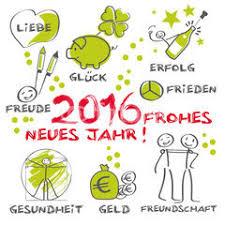 Bildergebnis für gutes neues Jahr 2016