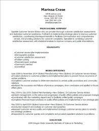 service advisor resumecareer advisor resume advisor career counselor college counselor career advisor resume