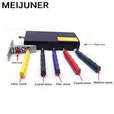 Интернет-магазин Meijuner <b>точилка для ножей</b> железная ...