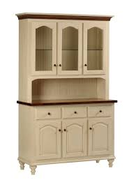 rustic hutch dining room:    pg albany country dining hutch