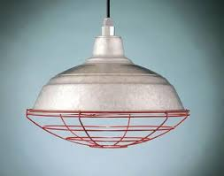 free flow light fixture industries practically impossible workers work conditions low lighting hazardous powerful industrial ensure awesome vintage industrial lighting fixtures remodel