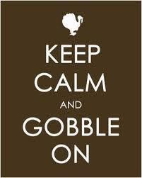 Thanksgiving Quotes on Pinterest | Happy Thanksgiving ... via Relatably.com