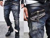 60 лучших изображений доски «мужские джинсы» в 2020 г ...